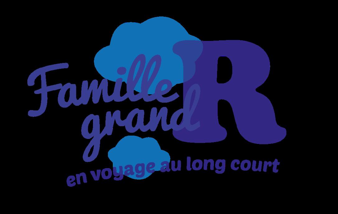 logo-full-01[1]
